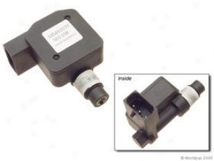 1990-1996 Chrysler New Yorker Map Sensor Delohi Chrysler Map Sensor W0133-1612471 90 91 92 93 94 95 96