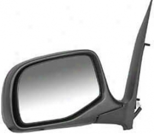 1990-1997 Ford Aerostar Mirror Dorman Ford Mirror 955-295 90 91 92 93 94 95 96 97