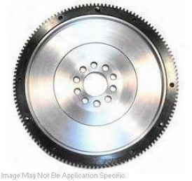 1990-1997 Ford Ranger Flywheel Sachs Ford Flywheel Nfw1118 90 91 92 93 94 95 96 97