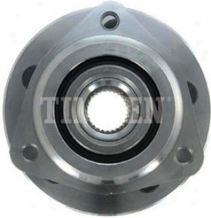 1990-1999 Jeep Wrangler Wheel Hub Assembly Timken Jeep Move forward Hub Assembly 513084 90 91 92 93 94 95 96 97 98 99