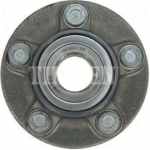 1990-2000 Ford Taurus Wheel Hub Aswembly Timken Ford Wheel Hub Ball 512106 90 91 92 93 94 95 96 97 98 99 00