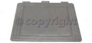 1990-2001 Acura Integra Cargo Mat Highland Acura Cargo Mat 45045 90 91 92 9 94 95 96 97 98 99 00 01