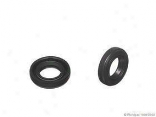 1990-2001 Acura Integra Distributor Seal Nok Acura Distributor Seal W0133-1640599 90 91 92 93 94 94 96 97 98 99 00 01