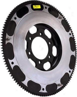 1990-2001 Acura Integra Flywheel Act Acura Flywheel 600110 90 91 92 93 94 95 96 97 98 99 00 01
