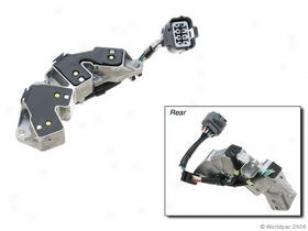 1991-1992 Acura Legejd Camshaft Pksition Sensor Oe Aftermarket Acura Camshaft Position Sensor W0133-1602665 91 92