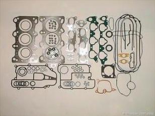1991-1992 Acura Legend Cylinder Head Gqsket Ishino Acura Cylinder Head Gasket W0133-1602832 91 92