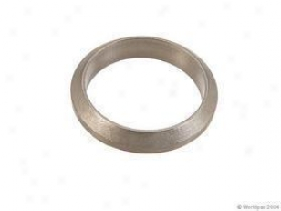 1991-1993 Volvo 240 Exhaust Seal Ring Rol Volvo Exhaust Seal Ring W0133-1640277 91 92 93