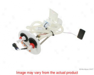 1991-1995 Toyota Pickup Fuel Level Sending Unit Oes Native Toyota Fuel Level Sending Unit W0133-1821006 91 92 93 94 95