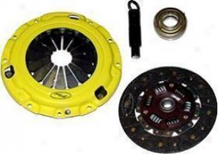 1991-1996 Dodge Stealthiness Clutch Kit Act Dodge lCutch Violin Mb1xtss 91 92 93 94 95 96