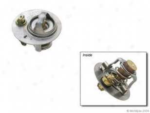 1991-1996 Ford Escort Thermostat Ntc Ford Thermostat W0133-1631216 91 92 93 94 95 96