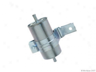 1991-1997 Dodge Dakota Fuel Filter Interfil Dodge Fuel Filter W0133-1639343 91 92 93 94 95 96 97