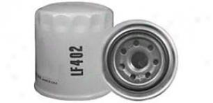 1991-1998 Acura Integra Oil Filter Hastings Acurq Oil Filter Lf402 91 92 93 94 95 96 97 98