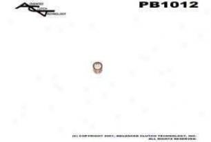 1991-2000 Infiniti G20 Pilot Bearing Act Infiniti Pilot Bearing Pb1012 91 92 93 94 95 96 97 98 99 00
