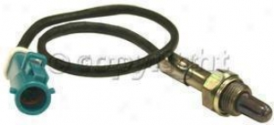 1991-2002 Ford Escory Oxygen Sensor Replacement Ford Oxygen Sensor F960915 91 92 93 94 95 96 97 98 99 00 01 02