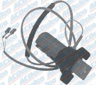 1992-1993 Buick Riviera Ignition Switch Ac Delco Buick Ignition Switch D1454c 92 93