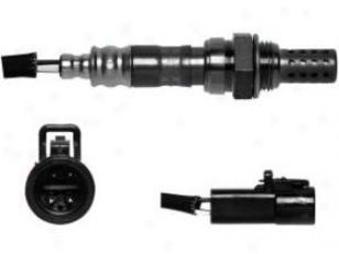 1992-1993 Ford Escort Oxygen Sensor Denso Ford Oxygen Sensor 234-4001 92 93