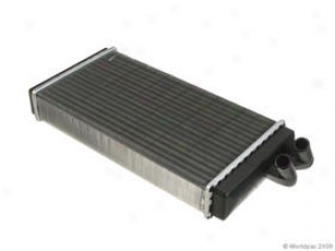 1992-1994 Audi S4 Heater Core Febi Audi Heater Core W0133-1616210 92 93 94