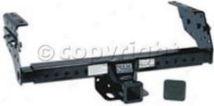 1992-1994 Chevrolet Blazer Hitch Reese Chevrolet Hitch 37042 92 93 94