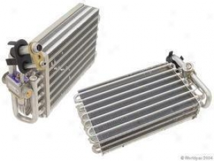 1992-1995 Bmw 325i A/c Evaporator Acm Bmw A/c Evaporator W0133-160143 92 93 94 95