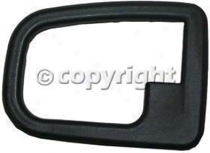 1992-1995 Bmw 325i Door Handle Trim Replacement Bmw Door Handle Trim B462116 92 93 94 95