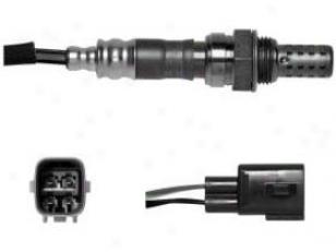 1992-1995 Lexus Sc400 xOygen Sensor Denso Lexus Oxygen Sensor 234-4211 92 93 94 95