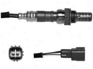 1992-1995 Lexus Sc400 Oxygen Sensor Denso Lexus Oxygen Sensor 234-4619 92 93 94 95