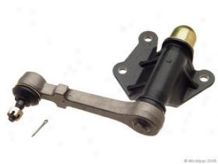 1992-1995 Toyota Pickup Idler Arm Sankei Toyota Idler Arm W0133-1618061 92 93 94 95