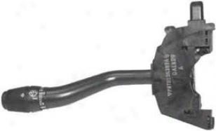 1992-1996 Ford Bronco Turn Signal Switch Motorcraft Ford Turn Signal Switch Sw5591 92 93 94 95 96