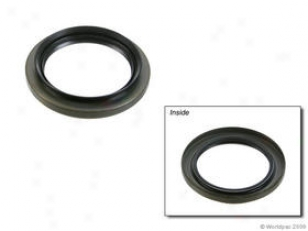 1992-1996 Toyota Previa Wheel Seal Koyo Toyota Wheel Seal W0133-1639828 92 93 94 95 96