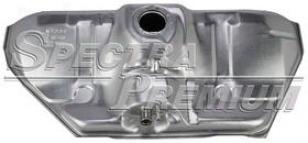 1992-1998 Buick Skyladk Furl Tank Spectra Buick Fuel Tank Gm39 92 93 94 95 96 97 98
