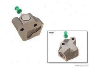 1992-1998 Nissan 240sx Timing Chain Tensioner Japanese Nissan Timihg Chain Tensioner W0133-1627107 92 93 94 95 96 97 98