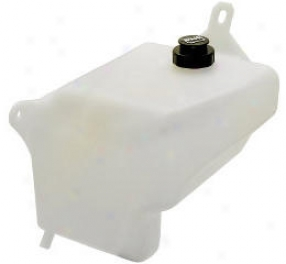 1992-1999 Buick Lesabre Expansion Tank Dormmn Buick Expansion Tank 603-103 92 93 94 95 96 97 98 99