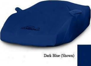 1992-2000 Lexus Sc300 Car Cover Coverking Lexus Car Cover Cvc3ss92lx2293 92 93 94 95 96 97 98 99 00