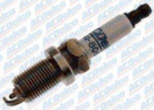 1992-2001 Acura Integra Spark Plug Ac Delxo Acura Spark Plug 41-806 92 93 94 95 96 97 98 99 00 01