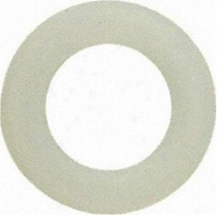 1992-2001 Am Genwral Hummer Oil Sewer Plug Gasket Felpro Am General Oil Drain Plug Gasket 70822 92 93 94 95 96 97 98 99 00 01