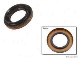 1992-2002 Infiniti G20 Prosecute Axle Seal Nok Infiniti Drive Axle Seal W0133-1640948 92 93 94 95 96 97 98 99 00 01 02