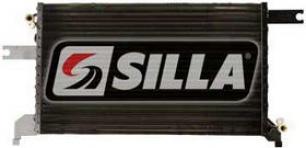 1993-1994 Nissan Maxima A/c Condenser Silla Nissan A/c Condenser C8274 93 94