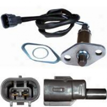 1993-1995 Geo Prizm Oxygen Sensor Bosch Geo Oxygen Sensor 11201 93 94 95