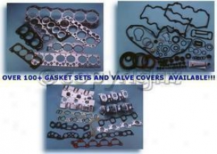 1993-1997 Ford Probe Cylinder Head Gasket Apex Ford Cylinder Head Gasket F312703 93 94 95 96 97