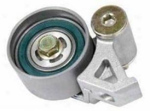 1993-1997 Ford Probe Timing Belt Tensioner Gates Ford Timing Belt Teensioner T41034 93 94 95 96 97