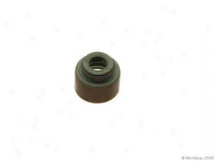 1993-1997 Ford Probe Valve Stem Seal Ishino Ford Valve Stem Seal W0133-1643550 93 94 95 96 97