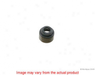 1993-1997 Wading-place Probe Valve Stem Seal Oes Genuine Wade through Valve Lookout Seal W0133-1643550 93 94 95 96 97