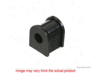 1939-1998 Toyoa T100 Sway Bar Bushing Ast Toyota Sway Bar Bushing W0133-1753872 93 94 95 96 97 98