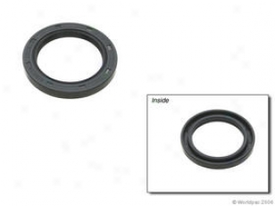 1993-1999 Lexus Sc400 Crankshaft Seal Tho Lexus Crankshaft Seal W0133-1639016 93 94 95 96 97 98 99