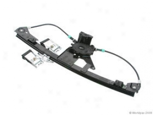 1993-1999 Volkswagen Golf Window Regulator Dorman Volkswagen Window Regulator W0133-1610134 93 94 95 96 97 98 99