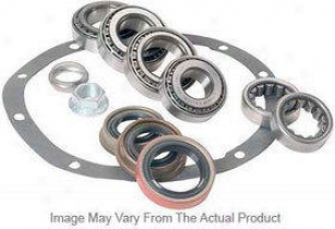 1993-2001 Am General Hummer Differential Bearing Timken Am General Differential Bearing Set36 93 94 95 96 97 98 99 00 01