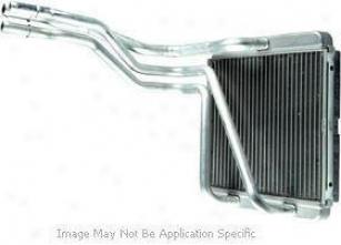 1993-2002 Chevrolet Camaro Heater Core Ready Rad Chevrolet Heater Core 398301 93 94 95 96 97 98 99 00 01 02
