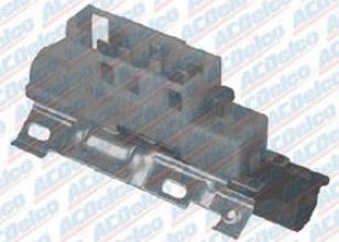 1993-2002 Chevrolet Camaro Ignition Switch Ac Delco Chevrolet Ignition Switch D1473c 93 94 95 96 97 98 99 00 01 02