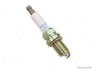 1993-2002 Saturn Sc2 Spark Plug Ngk Saturn Spark Plug W0133-1641831 93 94 95 96 97 98 99 00 01 02