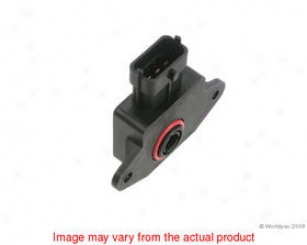 1993-2002 Volkswagen Golf Throttle Position Sensor Hella Volkswagen Throttle Position Sensor W0133-1609690 93 94 95 96 97 98 99 00 01 02